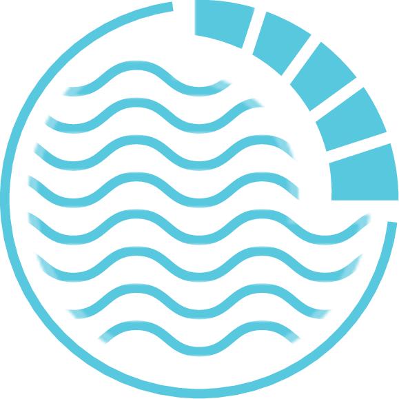 Year-Round Filter Icon